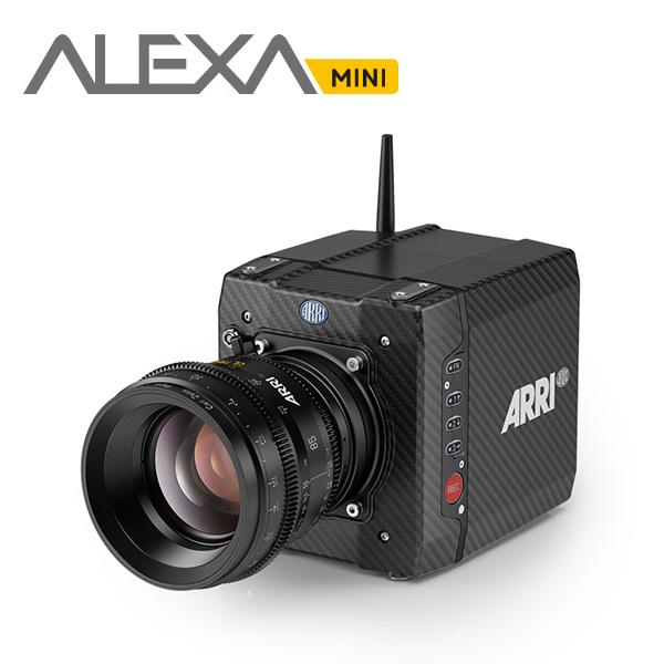 ALEXA_Mini