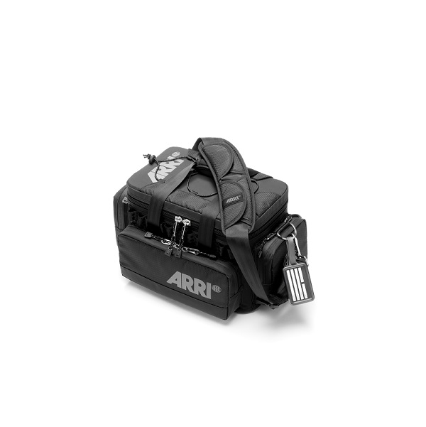 ARRI Unit Bag Small Ⅱ