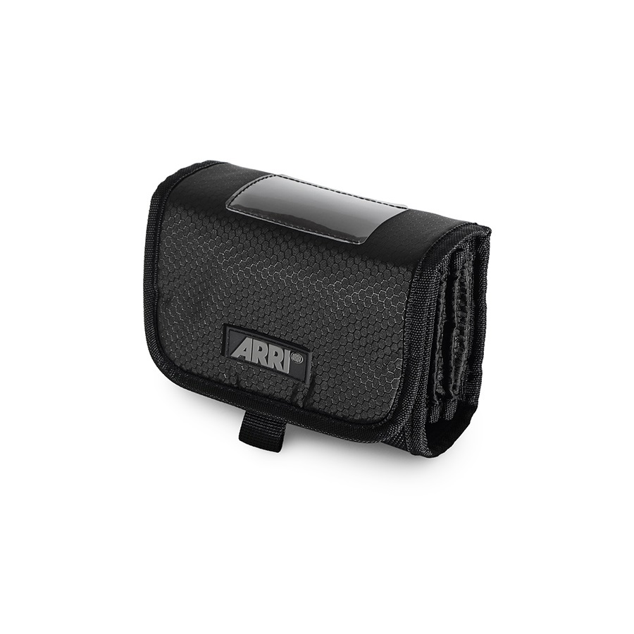 ARRI Filter Pouch 8-pocket